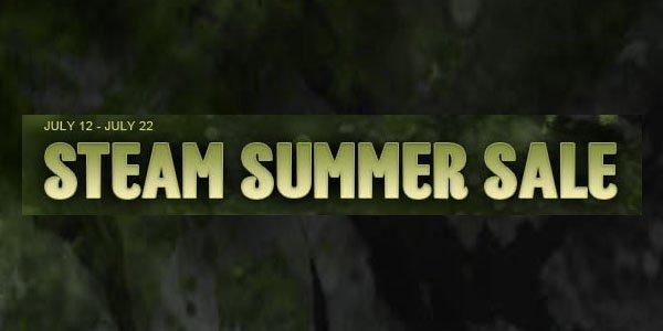 STEAM Summersale Tag 7