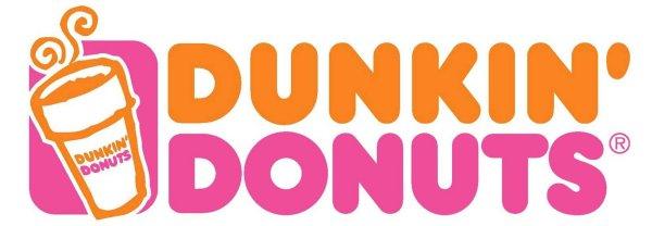 [Lokal Nürnberg]  Dunkin' Donuts : 55 x 6er Boxen Gratis !