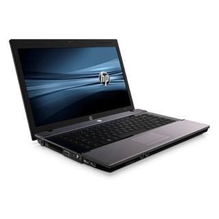 HP 625 Office-Notebook mit besserer Grafik als beim HP 620 für knapp 230€