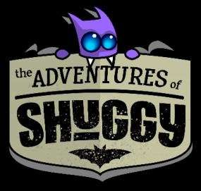 [STEAM] Adventures of Shuggy kostenlos