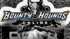 Bounty Hounds Online Closed Beta Giveaway...