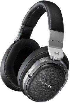 [Amazon.de] Sony MDR-HW700DS 9.1 Digital Surroundsystem Kopfhörer (in 1-4 Monaten lieferbar) Idealo: 389 Euro