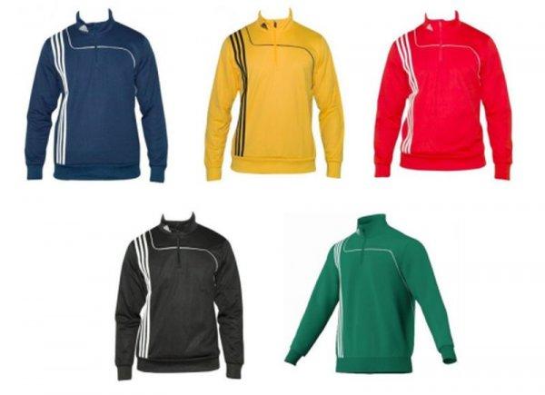 Adidas Sereno 11 Training Sweat