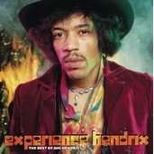 Rock/- und Gitarrenlegende Jimi Hendrix --> Experience Hendrix - The Best of Jimi Hendrix @iTunes für 3,99€ statt 9,99€