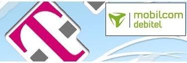Mobilcom Debitel Telekom Comfort Allnet + Z1 Compact(85€ Auszahlung) oder S4 Mini(200€)