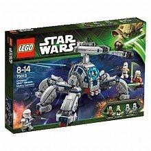 (Lokal Marktkauf Bruchsal) Verschieden Lego Star Wars,Hobbit und Playmobil Artikel bis zu 50% reduziert