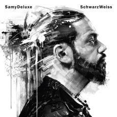[MP3-Album] Samy Deluxe - Schwarz Weiss