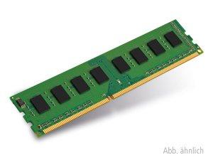 4GB DDR3 1333 Desktop und auch Notebook Ram für 21,45€ inkl Versand