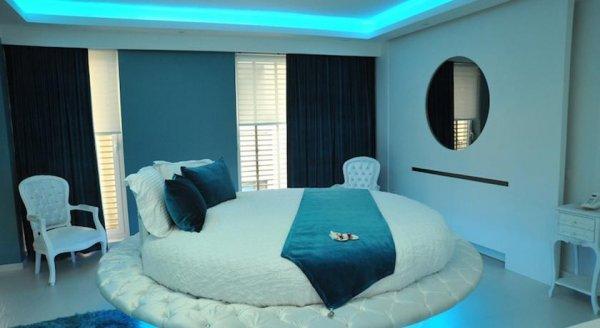 5 Tage Istanbul im guten 5* Design Hotel für nur 231€ pro Person inklusive Hin- und Rückflügen (nur zu zweit Buchbar)