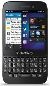 Blackberry Q5 @ EBAY