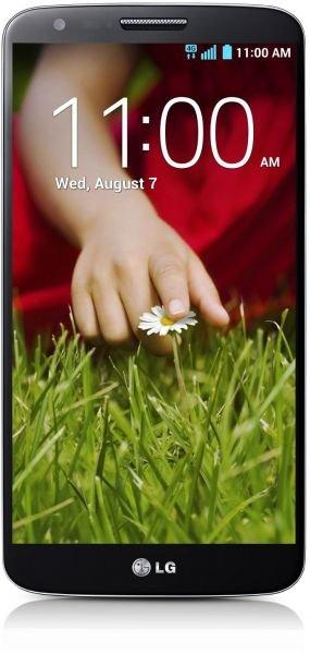 [GetGoods] LG G2 32GB
