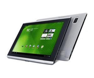 Acer Iconia A500 32GB für 387,55€ NEU @amazon - Wieder DA!!