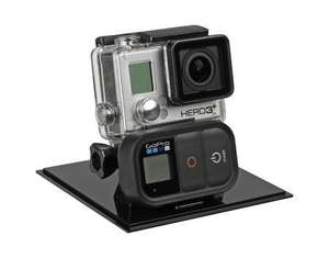 GoPro HERO3+ Black Edition @ OHA! MeinPaket für 319€