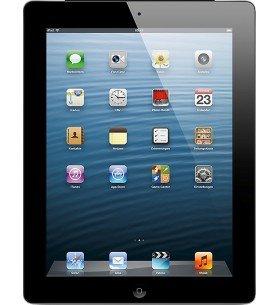 iPad Retina 16 GB 4G (iPad 4) mit Base Internet Flat 500 MB für 265€ @Typhone (The PhoneHouse)