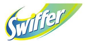 Amazon.de: 20% auf ausgewählte Swiffer-Produkte