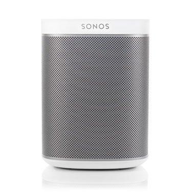Sonos Play:1 für 189€ versandkostenfrei bei expert-technomarkt.de