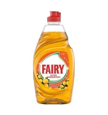 [ROSSMANN BUNDESWEIT] Fairy für nur 0,09€