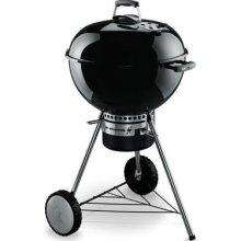 Weber 57cm One Touch Premium für 166,26 Euro  bis 01.08 in UK