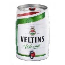 [Thomas Philipps] Veltins Partyfass im Doppelpack