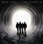 Bon Jovi - The Circle (CD) @TheHut -51%