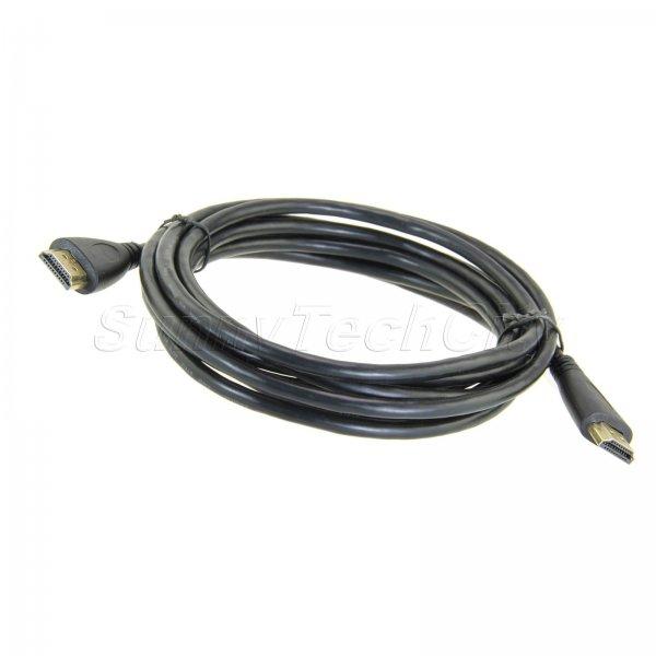 (CN) 2 Meter 1.4 HDMI Kabel für 1,74€ @ Ebay
