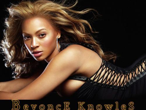 Beyoncé - 4 (CD) @TheHut -31%