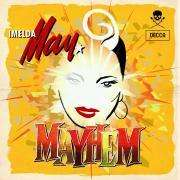 Mayhem - Imelda May CD @TheHut -66%