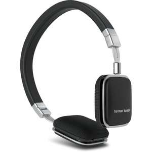 Harman Kardon SOHOi schwarz/silber für 117,47 € @Amazon.co.uk