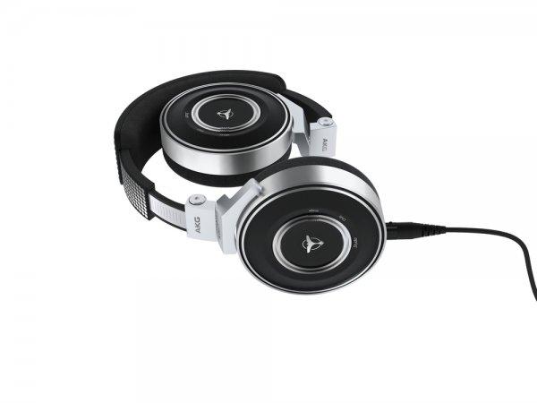 AKG K267 Tiesto DJ-Kopfhörer für 221,00 €