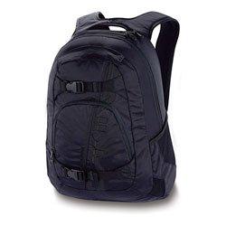 Dakine Explorer Pack Black 2013