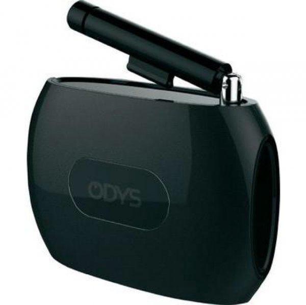 Odys Smart Tv Dvbt Box mit Wifi für 44,00 statt 56 Euro