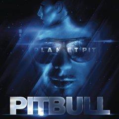 Amazon MP3 Album : Pitbull - Planet Pit [Explicit] [+Digital Booklet] Nur 2,99 €