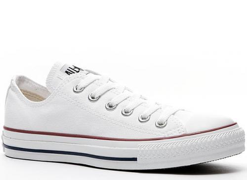 Converse Schuhe Chucks Leder für 12,58 Euro  METRO REGIONAL