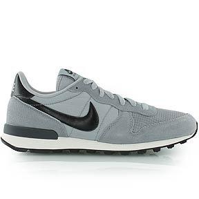 Nike Internationalist Sneaker für 50€