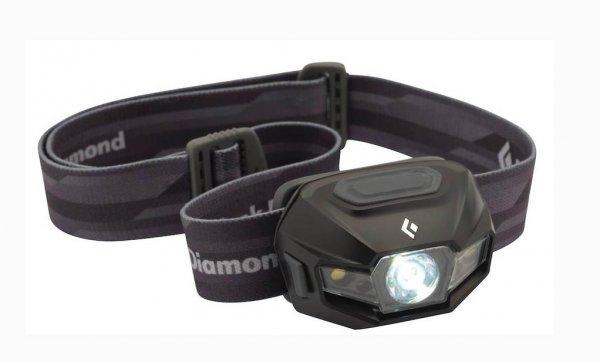 [@ bergfreunde.de] Black Diamond Stirnlampe ReVolt für 41,97€ zzgl. 2,95€ Versand - Qipu nicht vergessen! Begrenztes Kontingent.