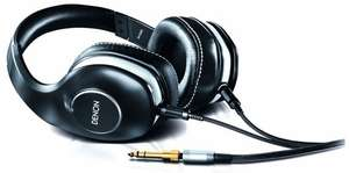 Amazon Blitzangebot Denon AH-D600 Music Maniac
