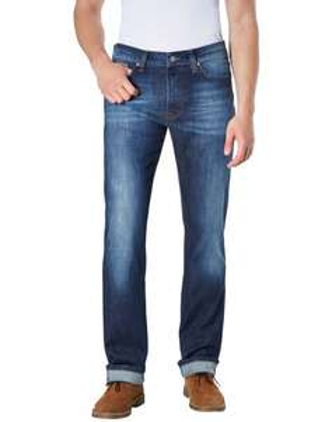 Günstige OTTO KERN Jeans