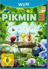 Pikmin 3 (Wii U) für 33,92 € @MeinPaket (Comtech)