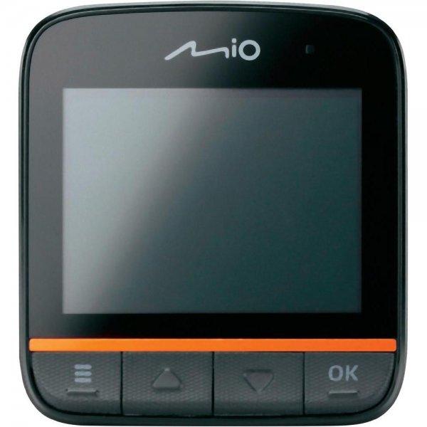 MiVue 388 Autokamera mit GPS (1080p) 129,00 inkl. Versand (24% unter Idealo)