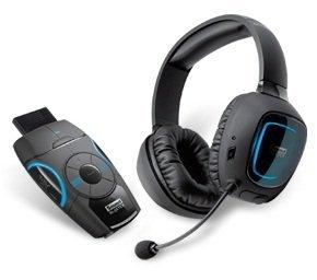"Gaming-Headset ""Creative Sound Blaster Recon3D Omega Wireless"" -35% unter bestem Idealo-Preis"