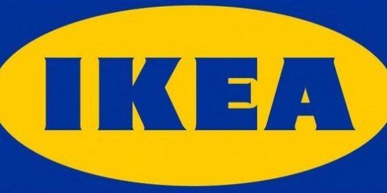 [Holland] 15% Auf Stoffcouches bei IKEA