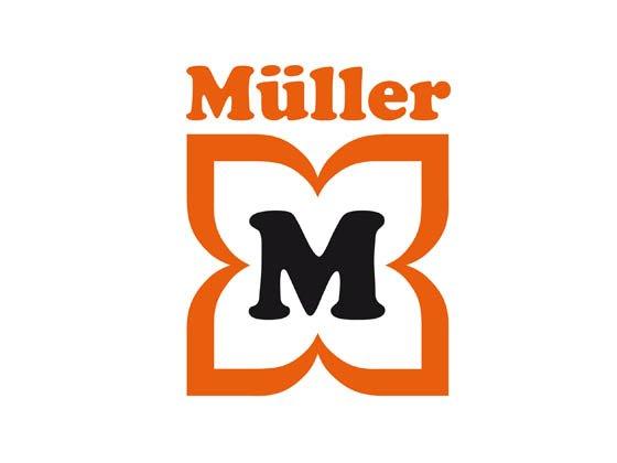 Müller - Kostenlose Foto Produkte