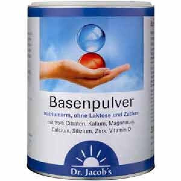Verschiedene kostenfreie Proben bei Dr. Jacobsen Medical bestellen