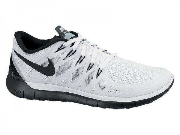 Nike Free 5.0 (2014) Herren Schuhe @ Sport Redler