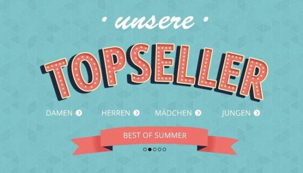 Sale bei Engelhorn – Topseller Artikel zu günstigen Preisen