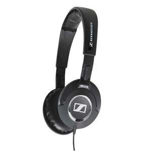 Sennheiser HD 218 Stereo Kopfhörer Amazon Marketplace