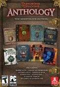 [DRMfree = kein Steam] Dungeons & Dragons Anthology: The Master Collection (8 Spiele/Addons) für 4,68€ @ Gamersgate
