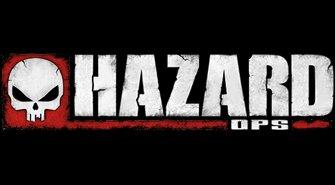 Hazard Ops Closed Beta