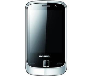 Hyundai MB-5330 Black Silver Original Handy Neu - bei Netoo für 49,98 Euro
