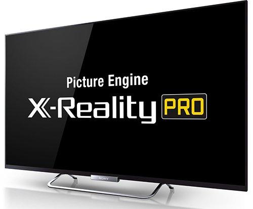 Sony BRAVIA KDL-32W655 HDTV redcoon.de